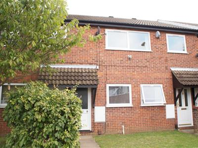 Property image of home to buy in Windmill Court, Norwich